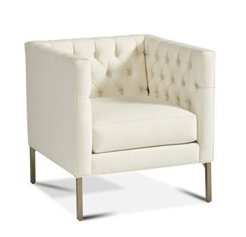 Picture of Precedent Brie Chair 3331-C1