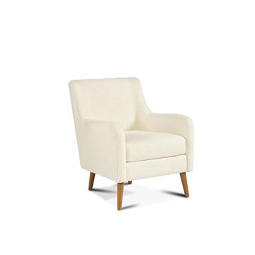 Picture of Precedent Everly Chair 3345-C1