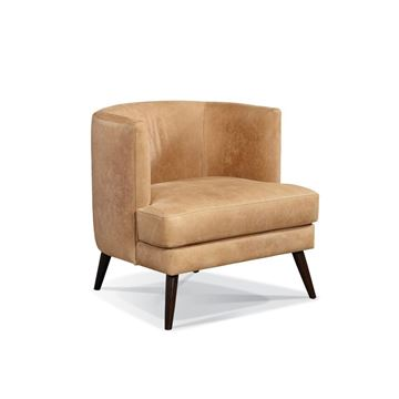 Picture of Precedent Christine Chair 3369-C1