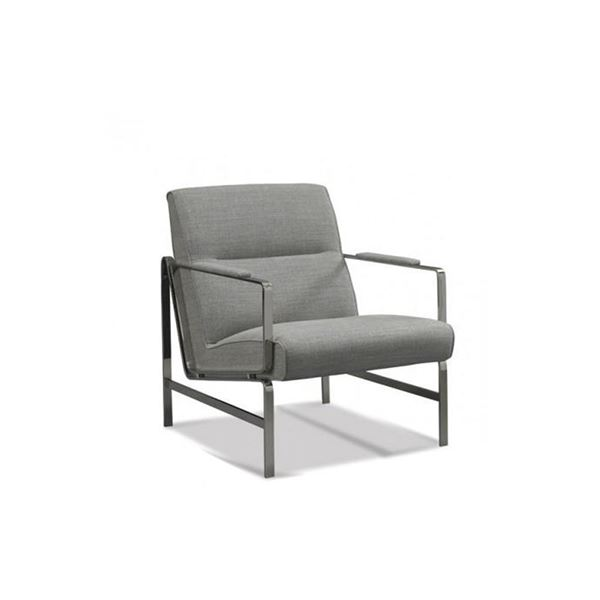 Picture of Precedent Logan Chair 1040-C1