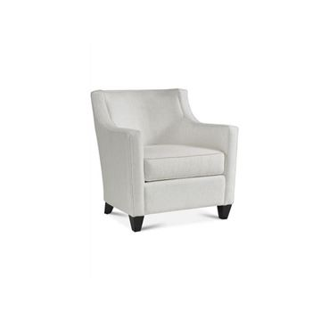Picture of Precedent Rona Chair 2107-C1