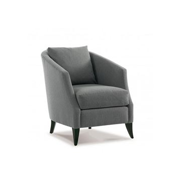 Picture of Precedent Fisher Chair 2727-C1