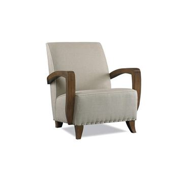 Picture of PRECEDENT TURNER CHAIR 3002-C1