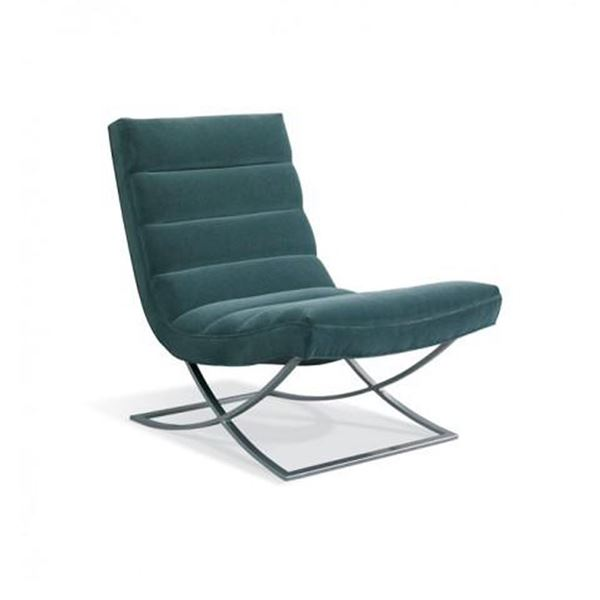 Picture of Precedent Felix Chair 3185-A1