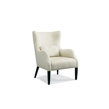 Picture of Precedent Natalie Chair 3186-C1