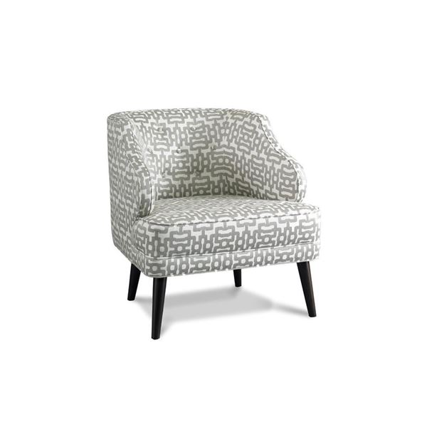 Picture of Precedent Courtney Chair 3201-C1