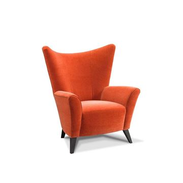 Picture of Precedent Lexi Chair 3225-C1