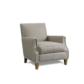 Picture of Precedent Victor Chair 3211-C1