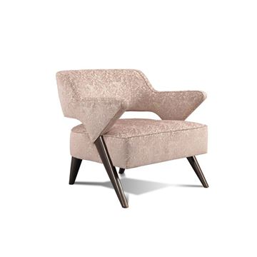 Picture of Precedent Aria Chair 3233-C1