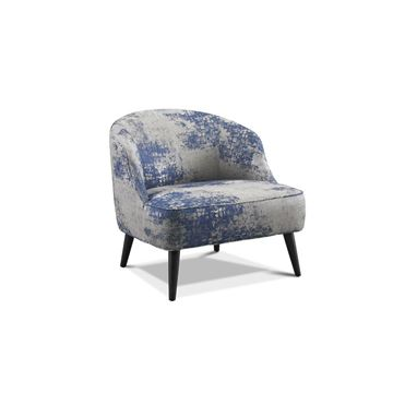 Picture of Precedent Kimberly Chair 3275-C1