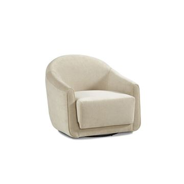 Picture of Precedent Enzo Swivel Chair 3341-C3