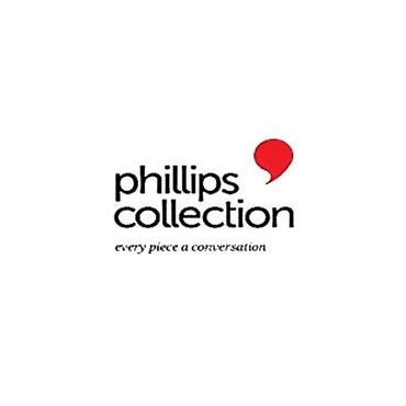 Picture for category Phillips Collection