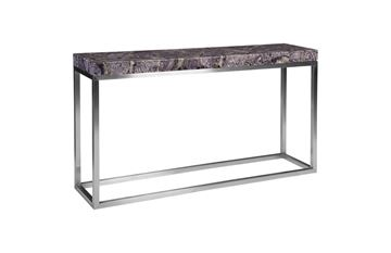 Picture of Phillips Collection Amethyst Console Table