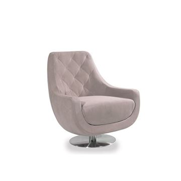 Picture of Lazar Baci Swivel Chair