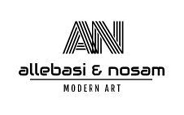 Picture for category Allebasi & Nosam Modern Art