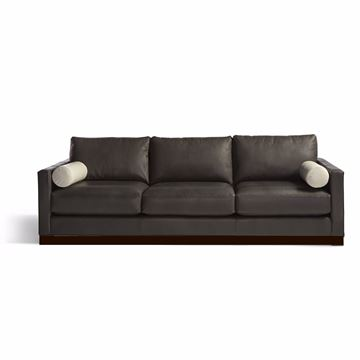 Picture of Lazar Langdon Sofa 98""
