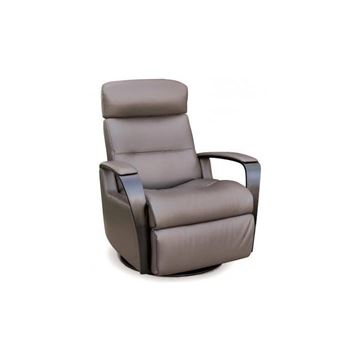 Picture of IMG Peak Standard Recliner - Manual Stock Version