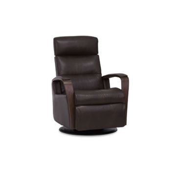 Picture of IMG Peak Standard Recliner - Motorized Stock Version