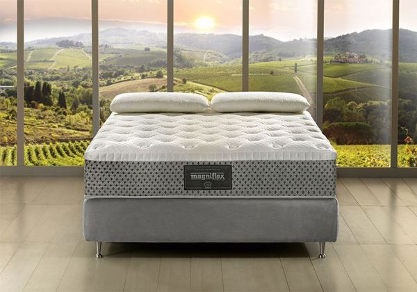 Picture of MAGNIFLEX DOLCE VITA 12 TWIN XL