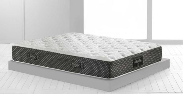 Picture of MAGNIFLEX ABBRACCIO 10 KING MATTRESS