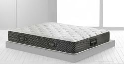 Picture of MAGNIFLEX ABBRACCIO 10 CALIFORNIA KING MATTRESS