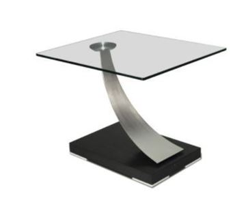 Picture of Elite Modern Tangent End Table 265E