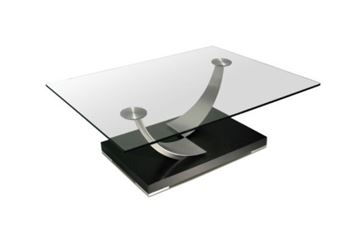Picture of Elite Modern Tangent Coffee Table 265