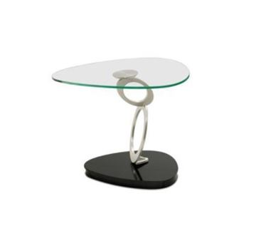 Picture of Elite Modern Fusion End Table 266E