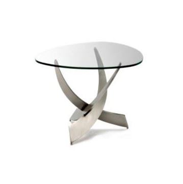 Picture of Elite Modern Reef End Table 277E