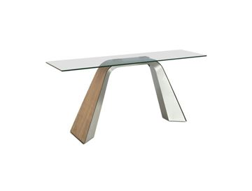 Picture of Elite Modern Hyper 2026C Console Table