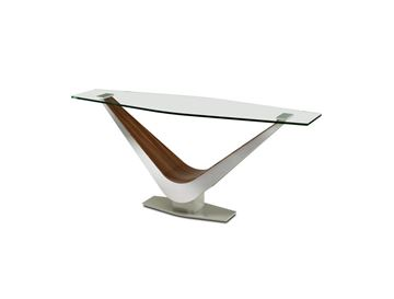 Picture of Elite Modern Victor Console Table 2022C