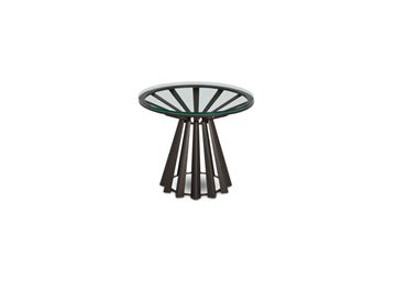 Picture of Elite Modern Corona Accent Table 2061E