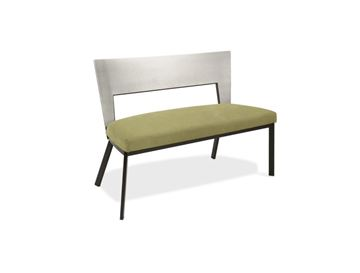 Picture of Elite Modern Regal Bench 465