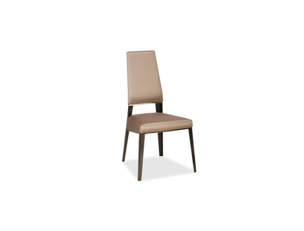 Picture of Elite Modern Vivian Dining Chair 4017