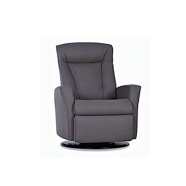 Picture of IMG Prince RG101 Recliner In S960