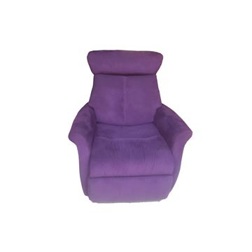 Picture of IMG Bella Manual Recliner