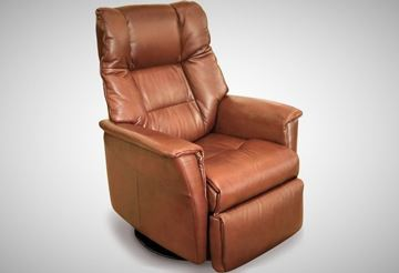 Picture of IMG Verona Recliner Lift Chair