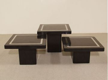 Picture of Marquis Collection Nesting Coffee Table