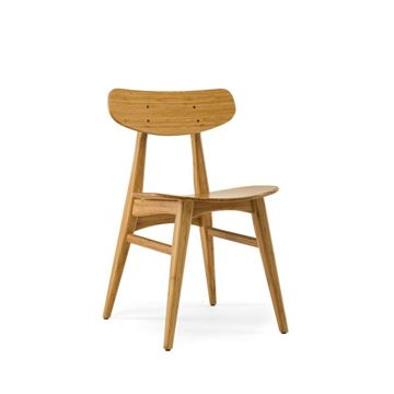 Picture of Greenington Cassia Side Chair