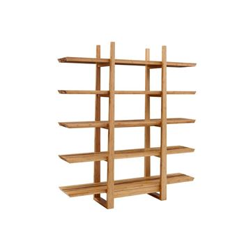 Picture of Greenington Magnolia Bookshelf