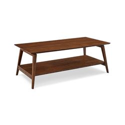 Picture of Greenington Antares Coffee Table
