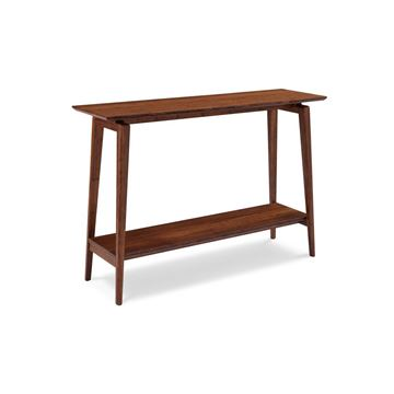 Picture of Greenington Antares Console Table