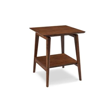 Picture of Greenington Antares End Table