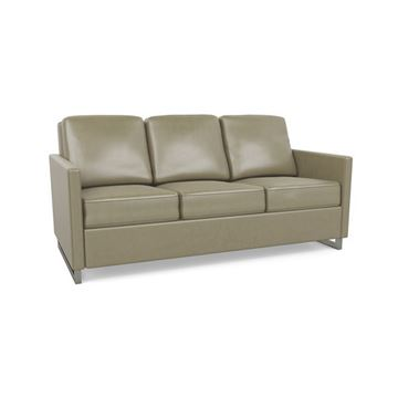 Picture of American Leather Brandt Comfort Sleeper 84""