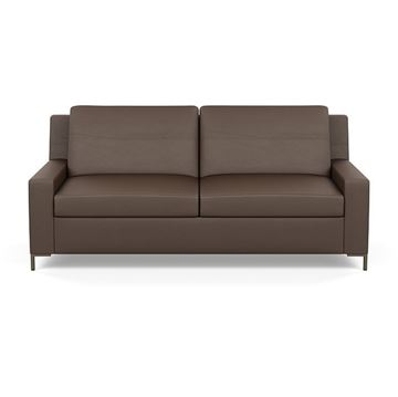 Picture of American Leather Bryson Comfort Sleeper 69""