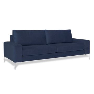 Picture of Lazar Alba Loveseat